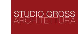 http://www.studiogross.it/wp-content/uploads/2017/03/LogoIntestazioneIndentatoPiccolo.png